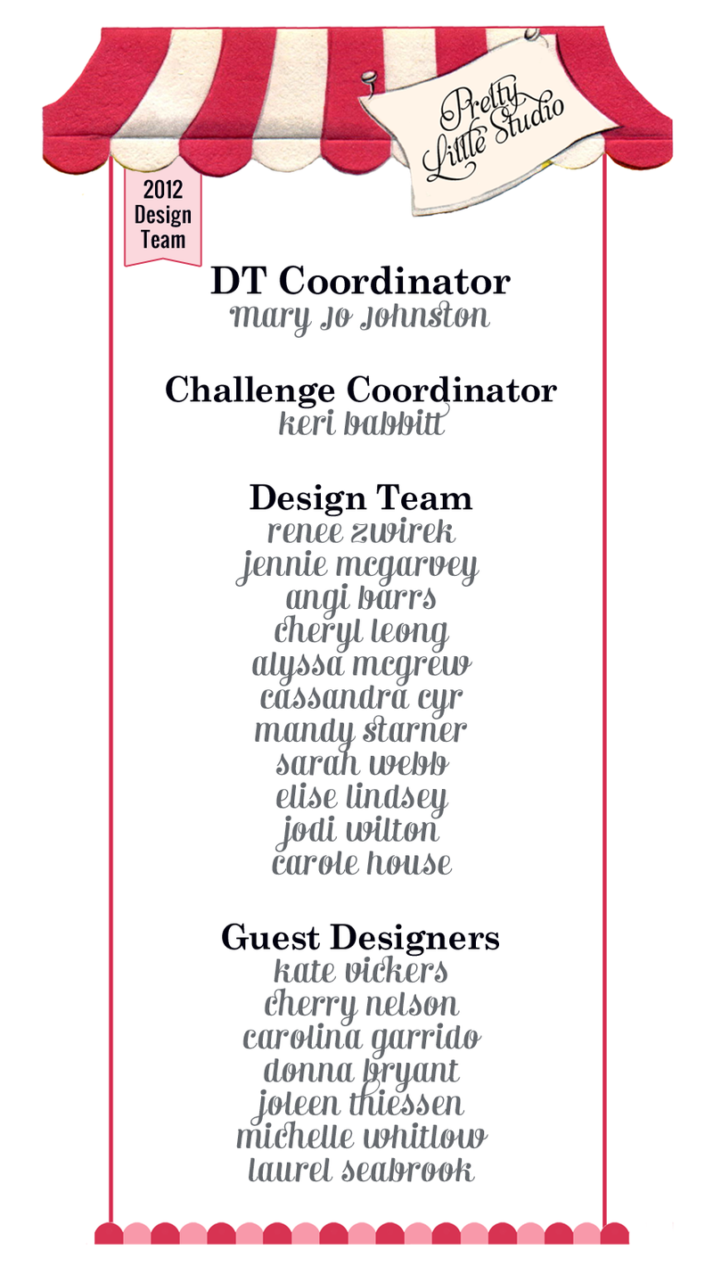 2012 design team REVISED
